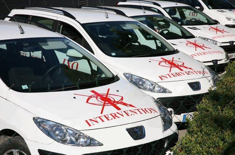 ixo-vehicules800