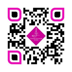 Logo Flashcode FG