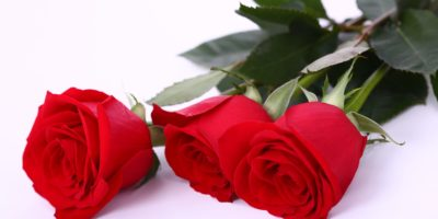 Idée St-Valentin N°7