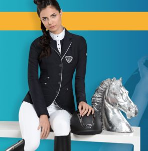 Equiline_SS2016_22