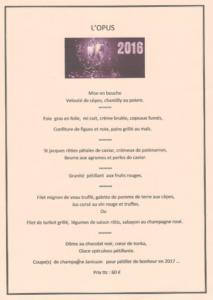 menu-lopus