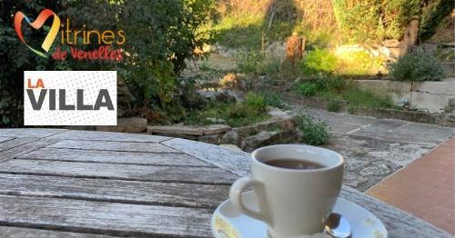 Le café du vendredi ! À partir du 12 mars 2021